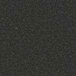 Gris 7016 plaxé lisse