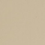 Beige PVC 1015