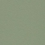Vert olive 6021 TX